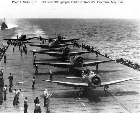 douglas tbd devastator america s world war ii torpedo bomber legends of warfare aviation books american world war ii bombers and recon planes gallery