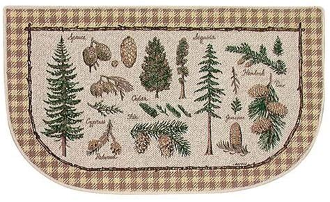 wood stove rugs pin by belinda dodd on jakes lodge