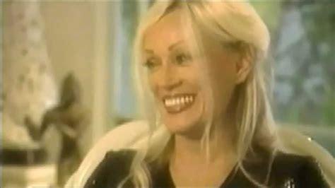 Meme Van Doren - mamie van doren interview youtube