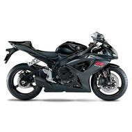 Motorrad 650 Ccm Test by Motorr 228 Der Test Preisvergleich Bei Yopi De