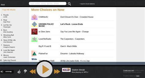 Best Free Address Search Engine Audio Gratis Servicios De Transmisi 243 N De Radio Por Radio Gratis