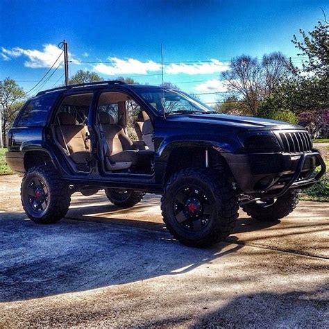 what is a jeep wj best 10 jeep wj ideas on jeep parts jeep