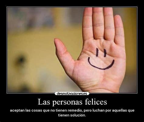 imagenes personas felices imagenes de personas felices imagui