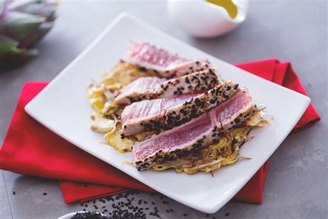 cucinare il filetto di tonno disegno 187 come cucinare il filetto di tonno ispirazioni
