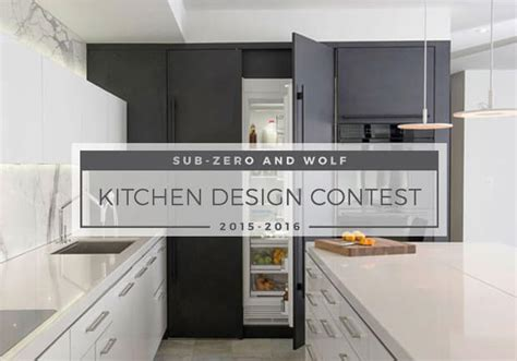 kitchen design competition kitchen design competition onyoustore