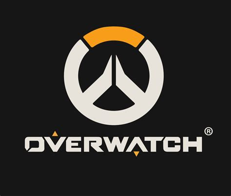logo black overwatch logo hd black by 9b8ll on deviantart