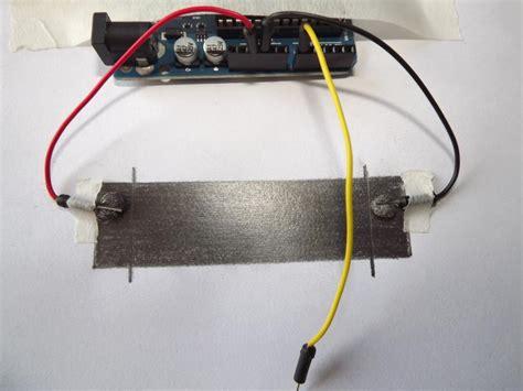 resistor no arduino resistor no arduino 28 images arduino button with no resistor 好玩的arduino 抛弃外部电阻 oh coder