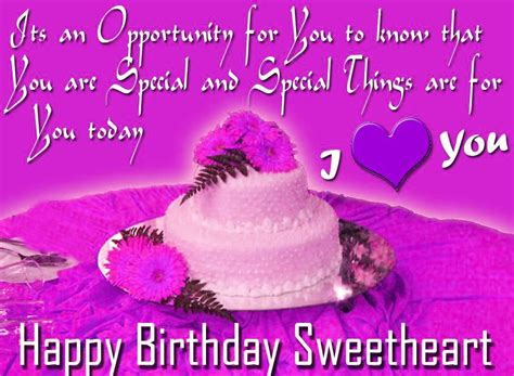 Birthday Wallpaper With Quotes Birthday Quotes Wallpapers 2015 2015 Happy Birthday