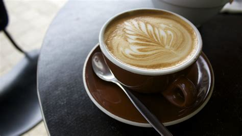 Coffe Cafe this indian coffee chain is beating starbucks at its own quartz