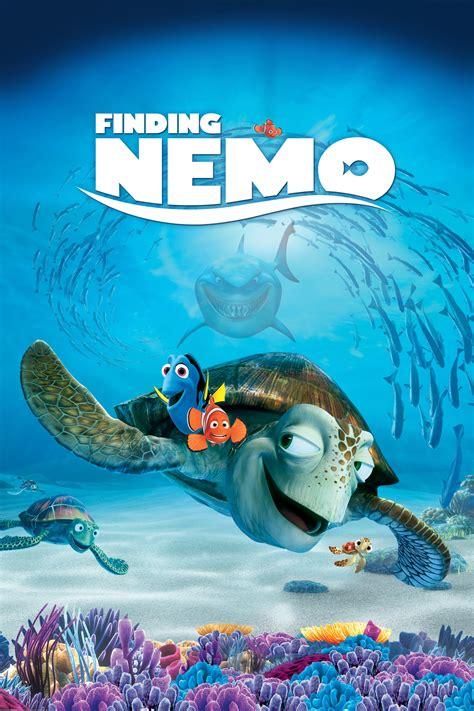 filme stream seiten finding nemo finding nemo 2003 movie andrew stanton waatch