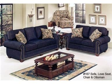 Jetton Sofa by Pin By Meiskey Fry On Home Family Room