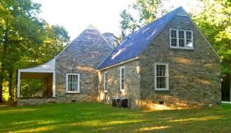 Cottage Wiki Top Cottage