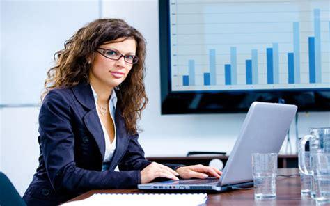 tutorial excel 2010 nivel medio curso en l 237 nea online de excel 2010 nivel medio nivel