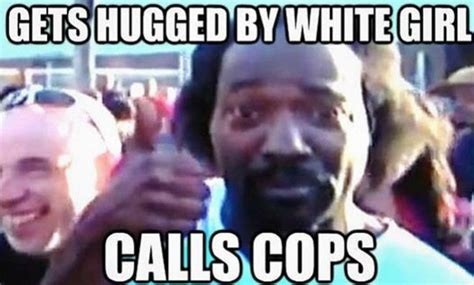 Charles Ramsey Meme - charles ramsey hero or latest internet and media victim