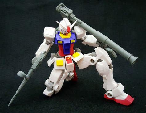 Banpresto Scmex Rx 78 2 Gundam With Javelin Beam gunplanerd gallery banpresto special creative model ex