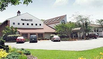 the mariner hotel cape cod book mariner motor lodge west yarmouth hotel deals