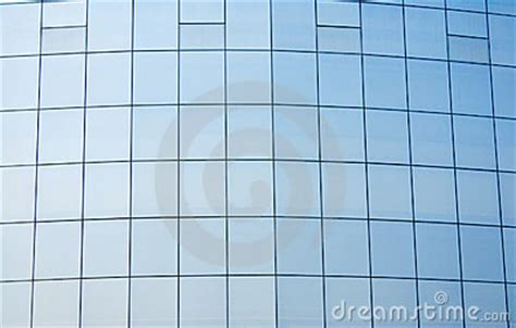 Rideau Centre Floor Plan by Glass Curtain Wall Stock Image Image 13599871