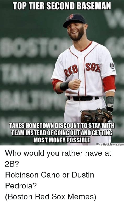 Red Sox Meme - funny boston red sox memes of 2016 on sizzle