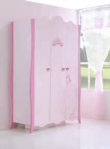 chambre enfant armoire enfant 224 3 portes disney