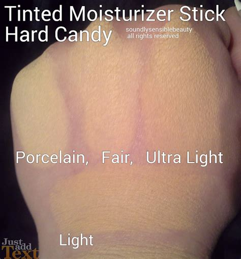 where to get your lights tinted quot cc quot tinted moisturizer stick review swatches