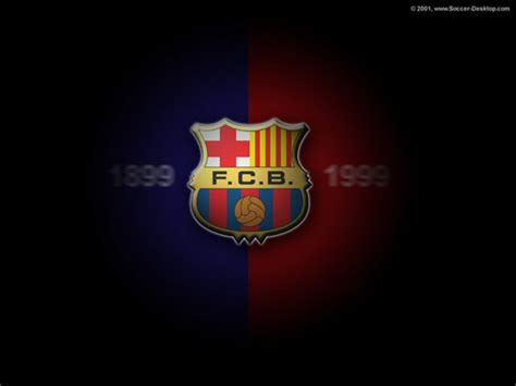 themes google chrome barcelona barcelona soccer theme for windows 7 kicking