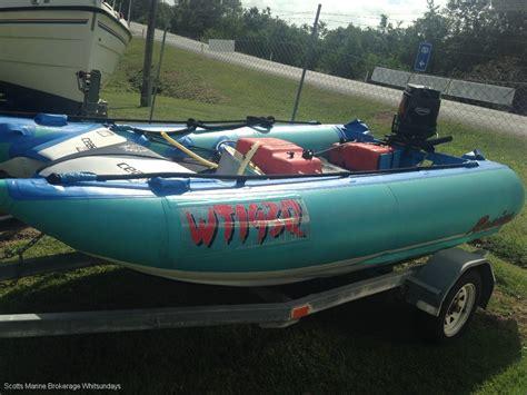 inflatable boats online ceasar 4 1 racing skiffs dinghies tinnies