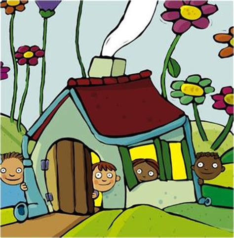 casa betania roma casa betania l accoglienza