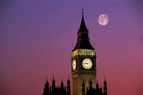 pink moon april pink moon 2017 is the april full moon pink science news express co uk