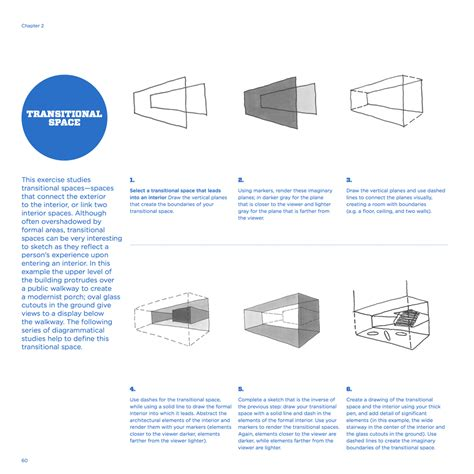 book interior layout design services interior design sketches book pdf brokeasshome com