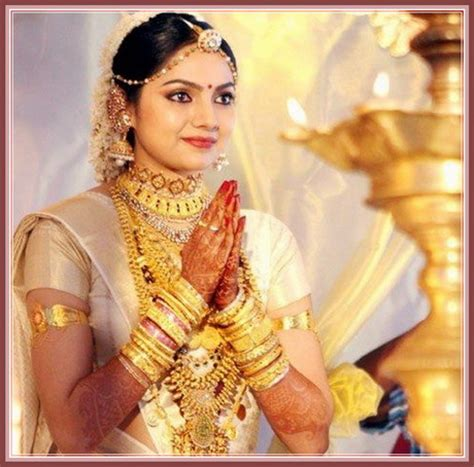 bridal hairstyles hindu hindu bridal hairstyles pictures