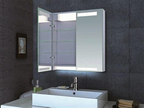 badezimmer handtuch display ideen led fernseher im badezimmer innenr 228 ume und m 246 bel ideen