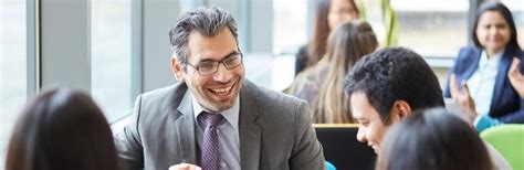 Leeds School Of Business Mba Apply Now by Time Mba Of Leeds