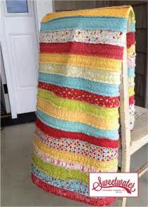 jelly roll quilt by sweetwater3 craftsy