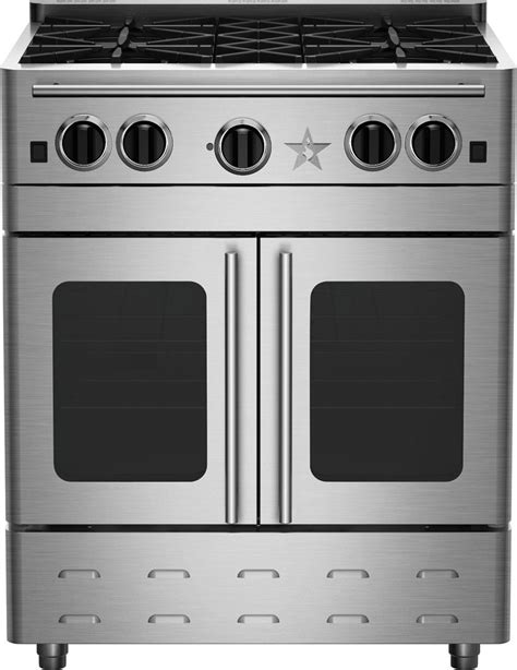 bluestar copper 30 gas range available at www idlers net rnb304pmv2 bluestar precious metals collection 30 quot gas range
