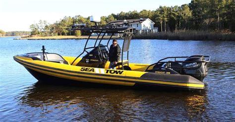 hydrofoil rib boat 198 best hysucat hydrofoil boats images on pinterest