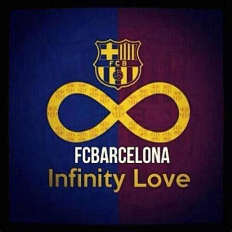 imagenes de i love barcelona infinity love all about barcelona pinterest