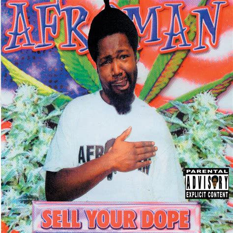 colt 45 mp3 sell your dope afroman mp3 buy full tracklist