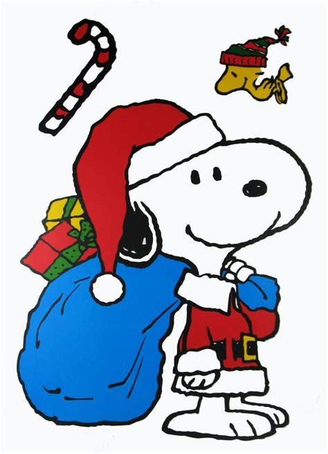 imagenes de navidad snoopy snoopy peanuts pinterest caricaturas snoopy y escena