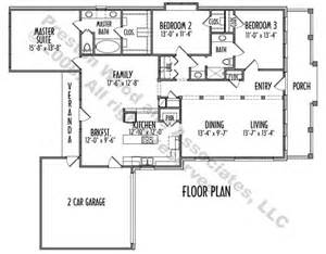 home design story parts needed house plans residential house designers home floor plan