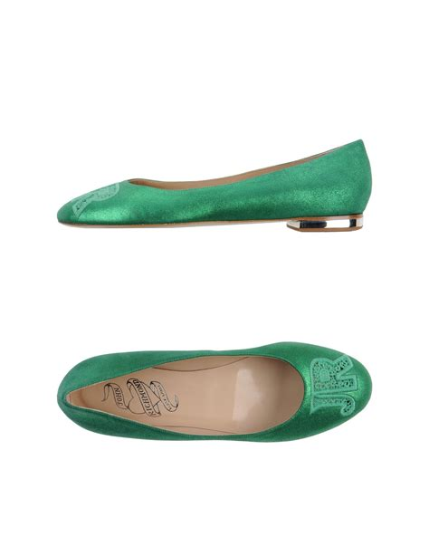 light green flat shoes light green flat shoes 28 images authentic chanel 13c