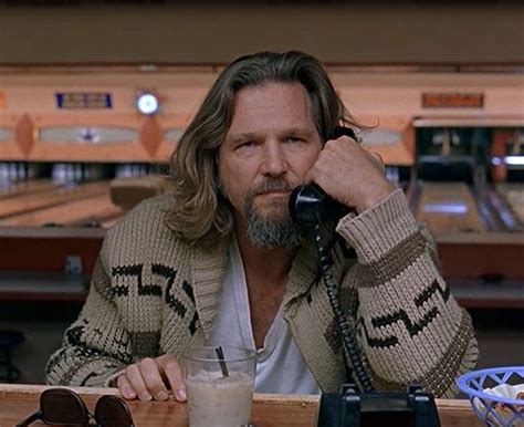 The Dude S Rug by The Futon And The Dude K Sienkiewicz