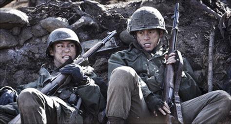 film drama war front brings harrowing views of war hancinema the