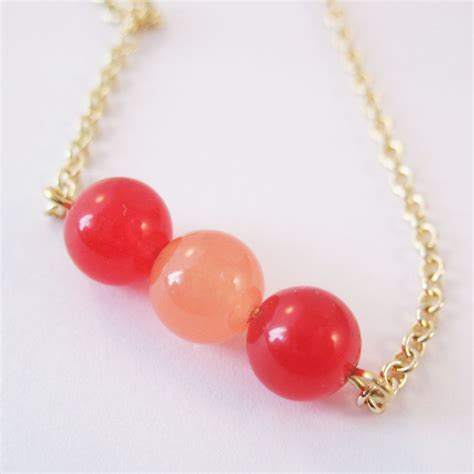 bead sale sale and berry bead necklace jade