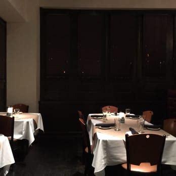 mesquite chop house memphis tn mesquite chop house 35 photos 48 reviews steakhouses 88 union ave downtown