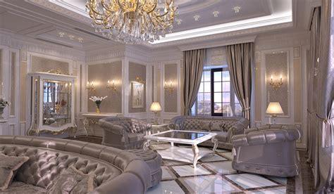 indesignclub living room interior design in