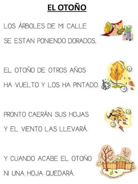 poemas de oto o cortos poesias chilenas cortas 28 images imagenes de poemas