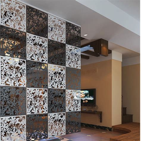 Wholesale Home Decor Online online buy wholesale decorative wall screens from china