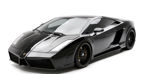 List Of Lamborghini Cars And Prices Lamborghini Aventador Options Price List Uk Luxury Cars