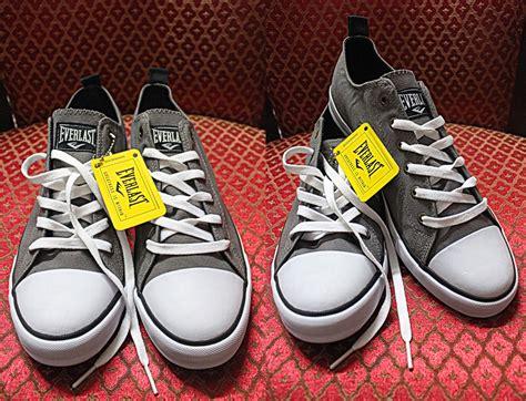 Harga Kasut Converse Putih unite sahaje kasut converse dah koyak beralih angin