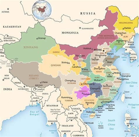 in china s backyard policies and politics of resource investments in southeast asia books 28 political map of china pics photos china maps map
